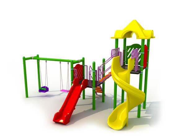 çocuk-oyun-parkı-BOS-05n