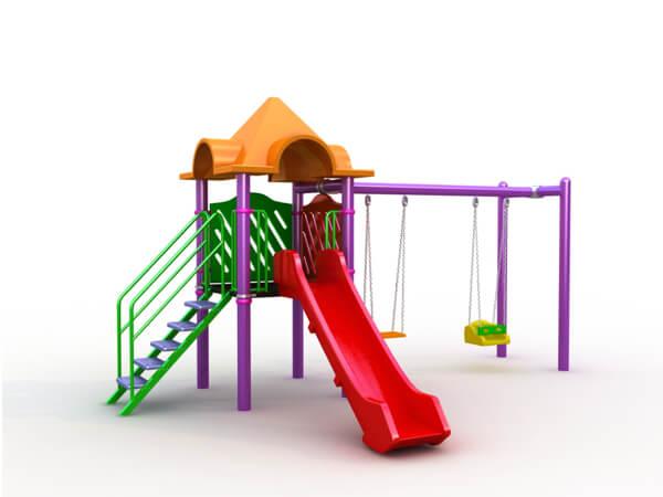 çocuk-oyun-parkı-BOS03n