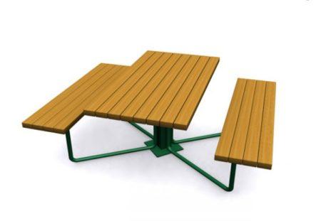 Piknik-Masasi-SGB-24-1
