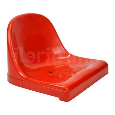 stadyum koltuk