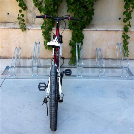 bisiklet-park-yeri-altili-galvaniz-40x21-be5c