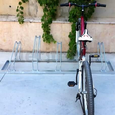 bisiklet-park-yeri-besli-galvaniz-40x175-b94d