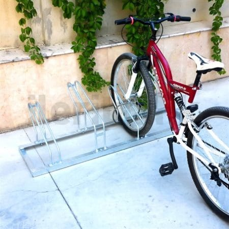 bisiklet-park-yeri-dortlu-galvaniz-40x14-d22a