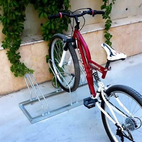 bisiklet-park-yeri-uclu-galvaniz-park-se-c073