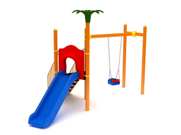 çocuk oyun parkı pbm01