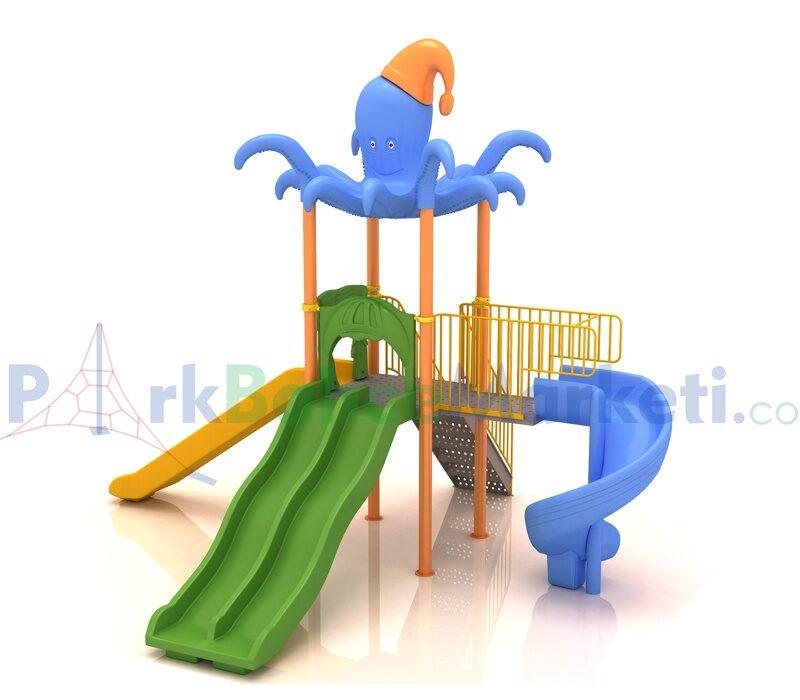 çocuk oyun grubu enj0102 1b