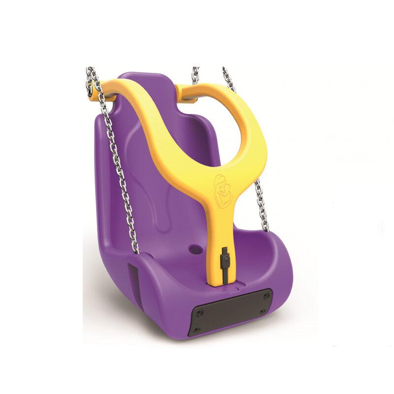 engelli salıncak koltuğu
