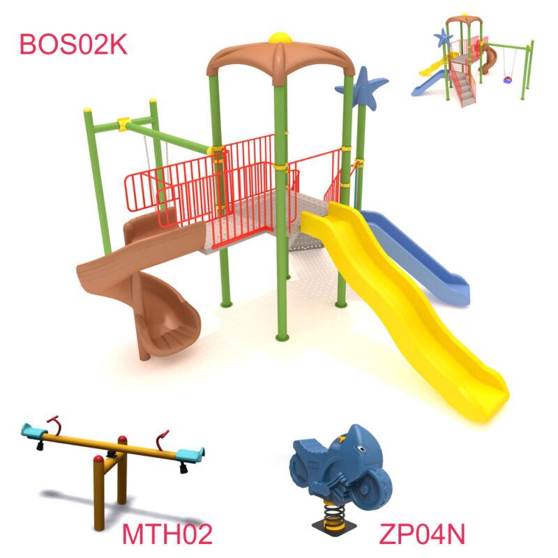 çocuk oyun parkı indirim1b